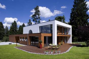 Design in Dietingen